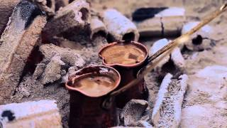 Download TURKEY - INTANGIBLE CULTURAL HERITAGE Video