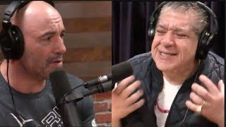 Download Joe Rogan - How The Mob Scammed the Lottery Video