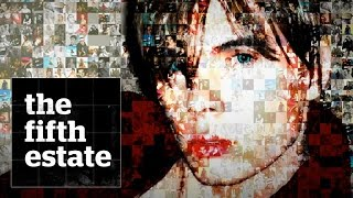 Download Hunting Luka Magnotta - the fifth estate Video