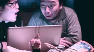 Download 自然人憑證 【分享無紙盡,體驗條碼新生活】 第1集 Video