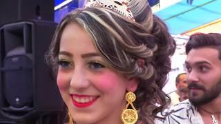 Download Arif ile Hazal Kına Günleri Ozel Çekim Mahmut Abim Video