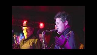 Download Tower of Power, Knock Yourself Out Video