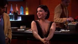 Download Big Bang Theory Best of Guest Stars Part 1 of 3 Video