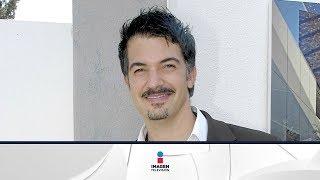 Download Fernando del Solar habla de su relación con Ingrid Coronado | De Primera Mano Video
