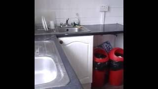 Download 1 Bedroom - High Street, West Drayton - Greens Lettings Video