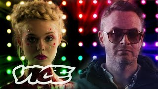 Download Sex, Violence, & The Neon Demon: VICE Talks Film with Nicolas Winding Refn Video