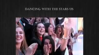 Download Dancing With The Stars US | Season 20 Episode 15 | Finale | FULL EPISODE Video