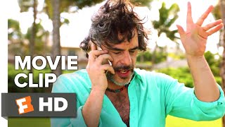 Download Brad's Status Movie Clip - That Guy Brad (2017) | Movieclips Coming Soon Video