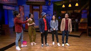Download Gara-Gara Lagu Di Obok-obok Orang Timur Kesel(1/4) Video