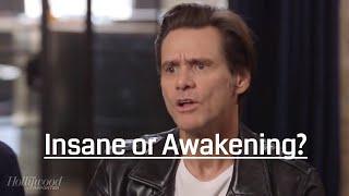 Download Jim Carrey Motivational Video | Spiritual Awakening | Inspiring Millions To Awaken Video