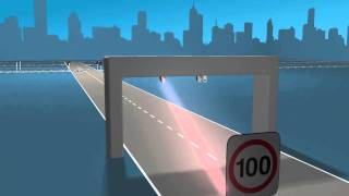 Download How do we know red-light and speed cameras work? Video