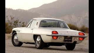 Download Top 7 Cars With Wankel Rotary Engine Video