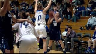Download GVSU women's basketball vs. Northwood Highlights Video