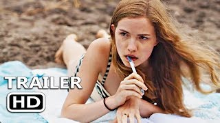 Download BEACH HOUSE Official Trailer (2018) Video