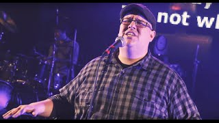 Download Big Daddy Weave - ″Redeemed″ Video