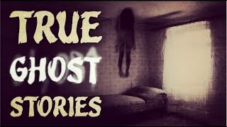 Download Haunted Houses & 13 Curves | 10 True Scary PARANORMAL Ghost Horror Stories From Reddit (Vol 16) Video