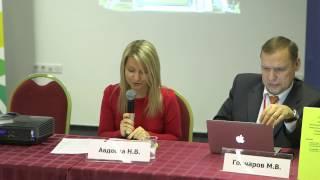 Download Вопросы электронных библиотек на ЛИБКОМ-2016 (продолжение открытой сессии) Video