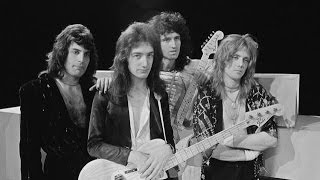 Download 15 INTERESTING FACTS ABOUT QUEEN'S 'BOHEMIAN RHAPSODY' Video