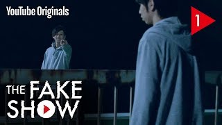 Download EP 1「お前は誰だ」| The Fake Show Video