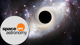 Download Monster BLACK HOLE | Full Documentary Video