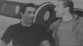 Download My Dad, Tyrone Power (2008 documentary) Video