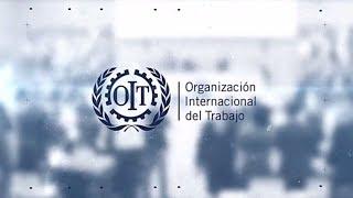 Download La labor de la OIT Video
