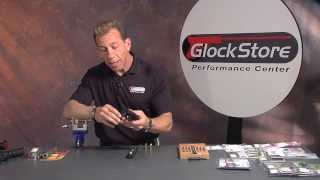 Download Lenny's Personal Carry Glock 27 Video