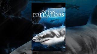 Download Ocean Predators Video