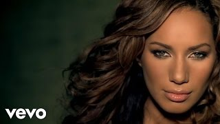Download Leona Lewis - Bleeding Love (US Version) Video