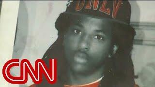 Download Kendrick Johnson's organs missing Video