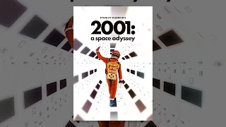 Download 2001: A Space Odyssey Video