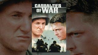 Download Casualties Of War Video