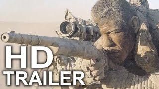 Download The Wall Sniper Movie Clip Trailer 2017 John Cena Movie HD Video