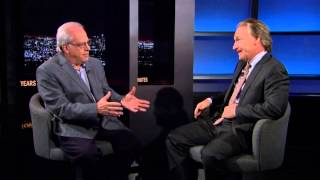 Download Richard D. Wolff on Real Time with Bill Maher Video