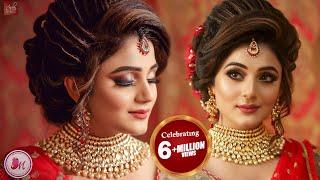 Download Best HD Modern Reception Makeover || STEP-BY-STEP || Mayuri Sinha Sarkar Video