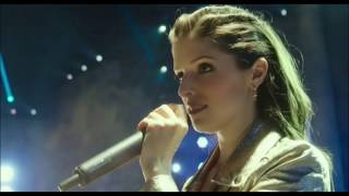 Download Pitch perfect 3/The Hit Girls 3 (2017) - Final Performance Video