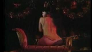 Download Lyn May dancing in Tijuana Marko Disko club. Mexploitation films. Video