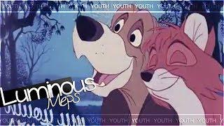 Download Animash || Youth MEP Video