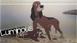 Download Die for you » Full animash mep Video