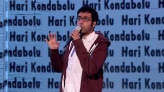Download Hari Kondabolu on Russell Howard's Good News Video