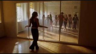 Download Another Cinderella Story - (2) Video