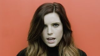 Download Echosmith - Over My Head Video
