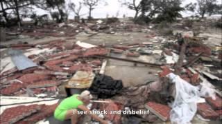 Download Disaster Nursing Video