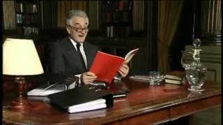 Download Yes Prime Minister 2010 General Election HD Video