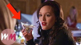 Download Top 10 Gossip Girl Plot Holes You Never Noticed Video
