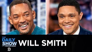 "Download Will Smith - Playing Young in ""Gemini Man"" and Getting Fearless on Social Media 