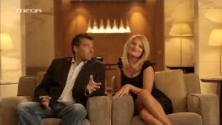 Download Proino Mou-Trailer(MEGA 2011-2012) Video
