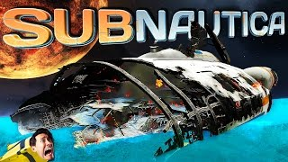 Download Subnautica | Part 68 | SOME THINGS SHOULD STAY HIDDEN... Video
