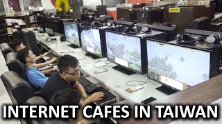 Download Deaths in Internet cafés Video