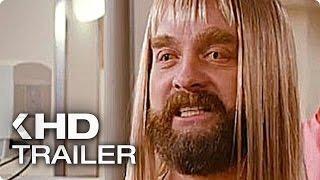 Download MASTERMINDS Trailer 2 (2016) Video